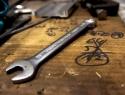 Metalo apdirbimas